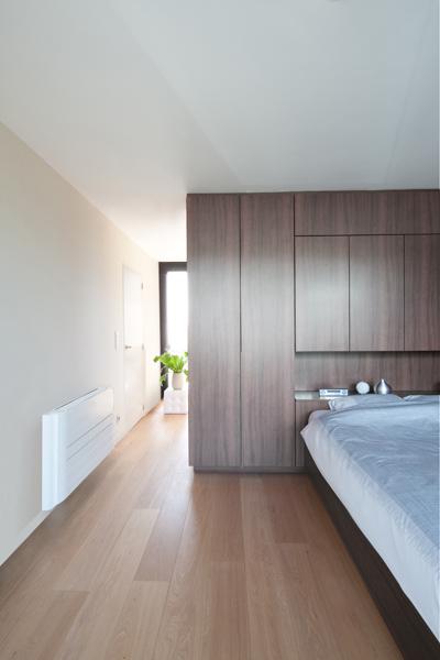 installation de climatisation type console radiante daikin d pannage climatisation aubagne. Black Bedroom Furniture Sets. Home Design Ideas