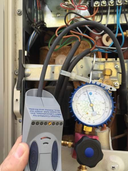 gaz de climatisation gaz de climatisation r134a fluide de substitution 12a gaz de. Black Bedroom Furniture Sets. Home Design Ideas